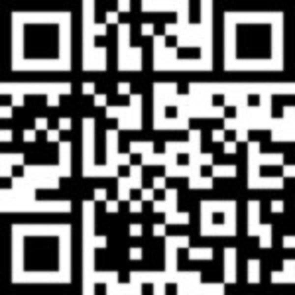 https://mma.prnasia.com/media2/1344570/axa_qr_code.jpg?p=medium600