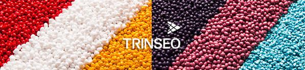 Trinseoが台湾の新竹で熱可塑性エラストマー新パイロット施設を立ち上げ