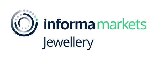 Informa Markets Jewellery