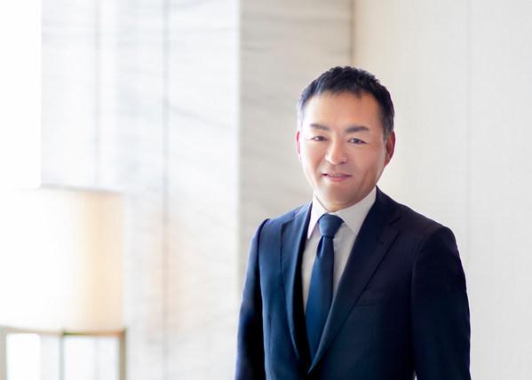 ラッセル・レイノルズ・アソシエイツが、グローバル・テクノロジー・プラクティスのシニアメンバーに髙井良輔氏を採用