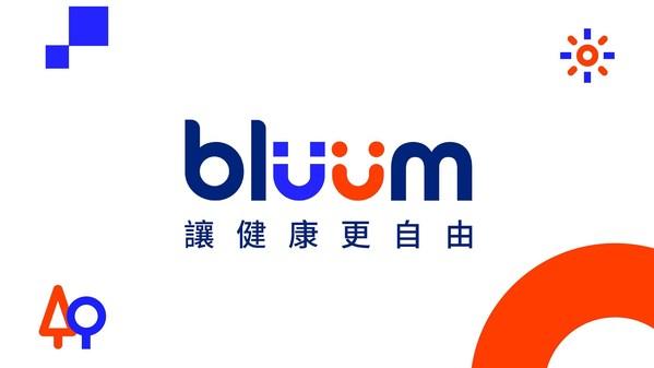 https://mma.prnasia.com/media2/1345665/startupcare_bluum.jpg?p=medium600