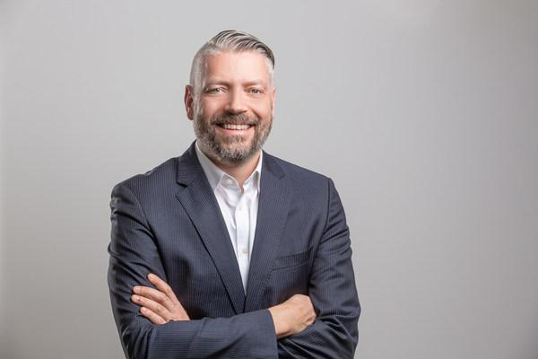 Alexander Höptner獲委任為100x 集團的新任首席執行官。該公司是HDR Global Trading Limited的控股集團,同時亦是BitMEX平台的擁有者和營運商。