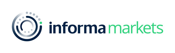M. Gandhi Steps Down as Managing Director for Informa Markets in Asean