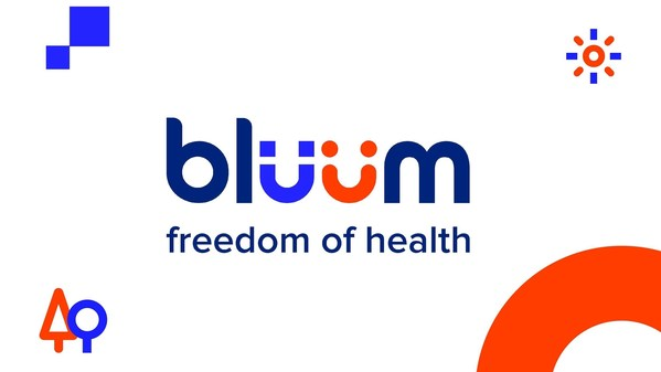 "Insurtech Company StartupCare Launches ""bluum"", a Brand New Augmented Health Platform"