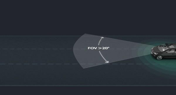 锐思华创 (Raythink) AR-HUD 完成半年期实车测试 将进行A轮融资