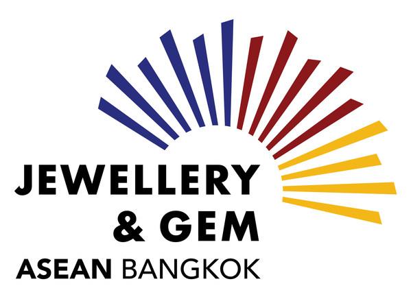 """Jewellery & Gem ASEAN Bangkok"" ที่สุดของงานแสดงสินค้าอัญมณีของโลก พร้อมจัดครั้งแรกในประเทศไทย ในเดือนพฤศจิกายน 2564"