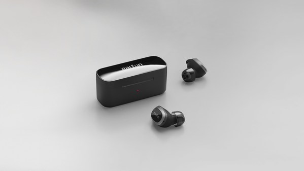 EarFun Sets Record for Lightest ANC Wireless Earbuds at Just 4.1 Grams with New EarFun Free Pro