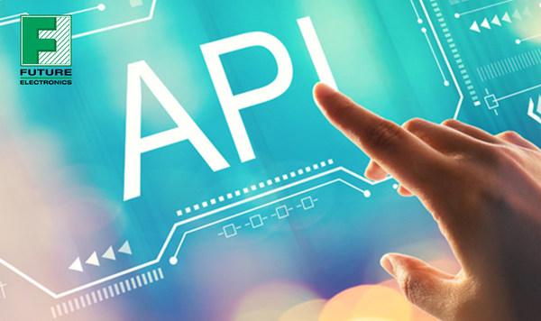 富昌電子推出了全新的API工具,以提供庫存和價格的實時信息。