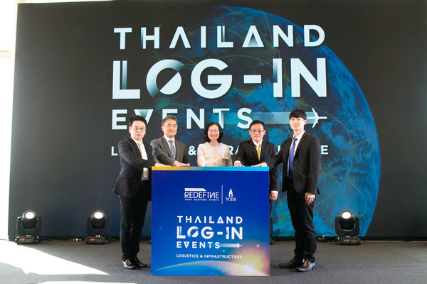 TCEB Sets Up First Milestone of