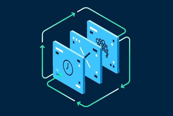 Adapdixが、AI駆動の自動化および制御ソフトウエアの成長を加速させるためのシリーズA資金調達で800万ドルを調達