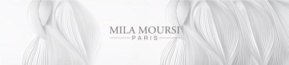 ACCESS集团与法国高奢专业护肤品牌Mila Moursi达成战略合作
