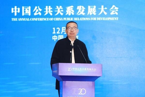 潘鲁生:手艺扶贫的中国经验