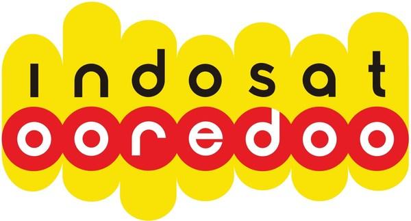 Indosat Ooredooが成長を加速するためにモビリティーソリューションのリーダーComvivaと提携