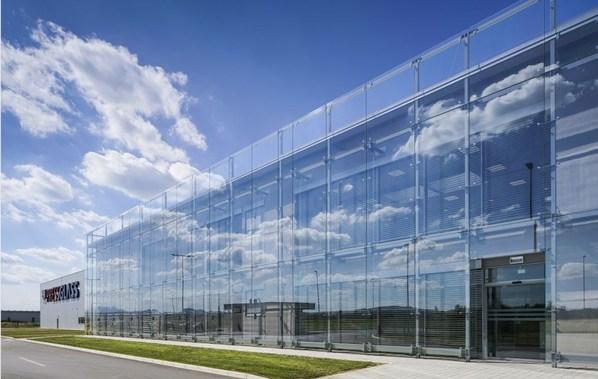 【WINDOOR结构胶展区】2021年结构胶新产品提前看