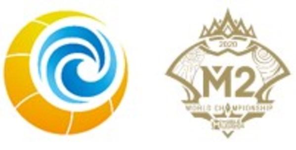 沐瞳科技宣布将在新加坡举办第二届 Mobile Legends: Bang Bang 全球冠军赛