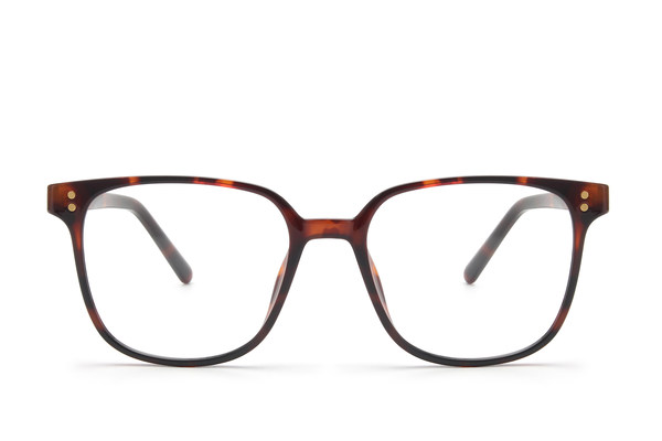 Livho launches new blue light blocking glasses for the holiday season gift selection