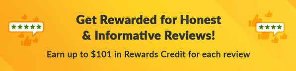iHerb Announces Exciting New Ways to Earn with iHerb's Rewards Program