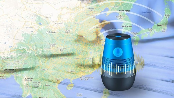 DEKRAのアジア拠点でも次々とAlexa Voice Serviceの認定ラボに