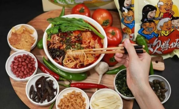 第六届广州国际酒店用品及餐饮博览会将于12月15-17日在广州举办