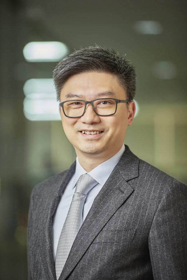 微众银行亮相2020新加坡金融科技节,致力于成为数字化使能者