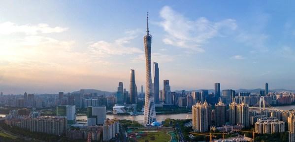 2020 HOTELEX第六届广州国际酒店用品及餐饮博览会即将开幕