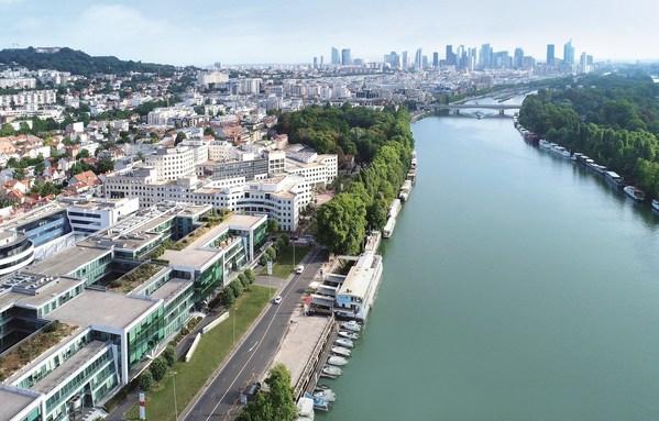 法国高商TOP 5格局再被打破,SKEMA商学院稳扎稳打实至名归