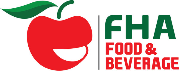 FHA-Food & Beverage will reopen in March 2022
