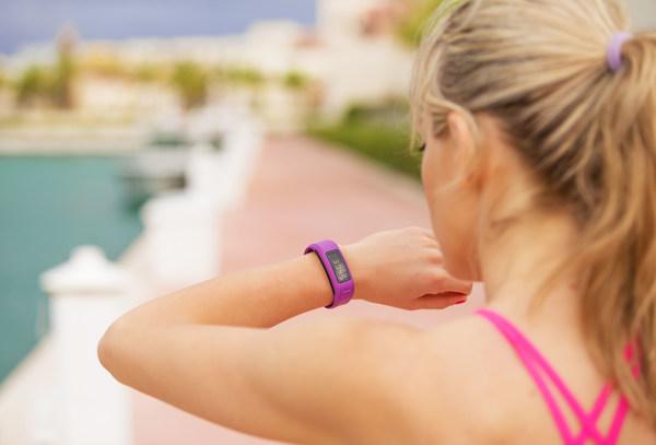 Dymax戴马斯:可穿戴设备会让皮肤过敏吗?