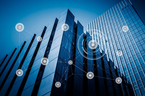 5G and Wi-Fi 6 to Disrupt Communication Protocols of Building Automation Systems