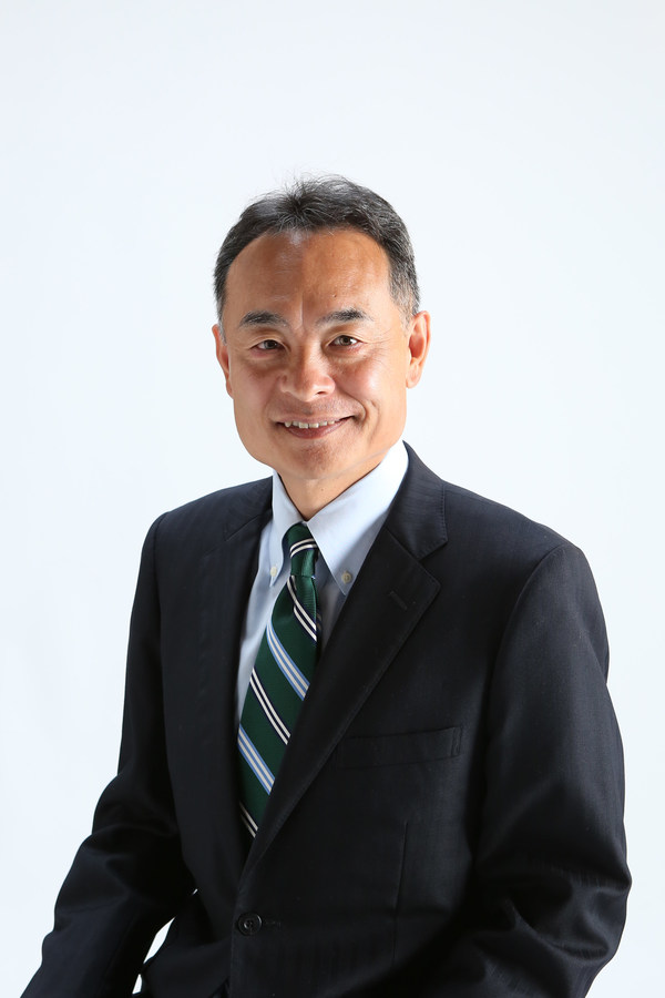 キャタレントが滋賀県の新たな治験関連サービス拠点のジェネラルマネージャーに松丸央也を任命