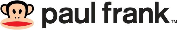 Futurity Brandsが「おサルのジュリアス君」で有名なPaul Frankのポップカルチャー・ライフスタイルブランドの世界の知的財産権を買収