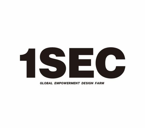 1Sec Inc.