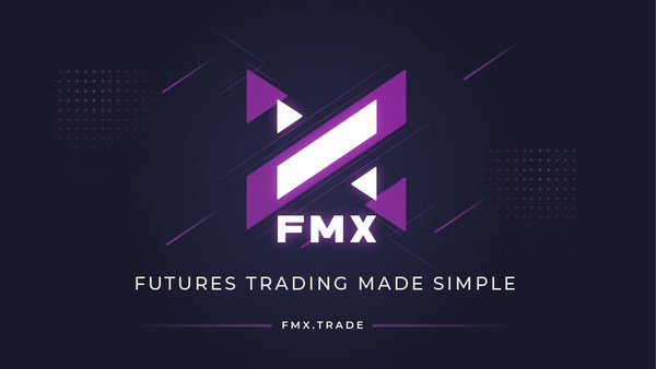 FMX launching crypto derivatives trading platform with liquidity provided by FTX