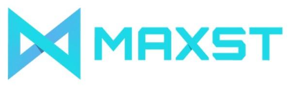 맥스트, 기술성 평가 통과…코스닥 상장 준비 가속화