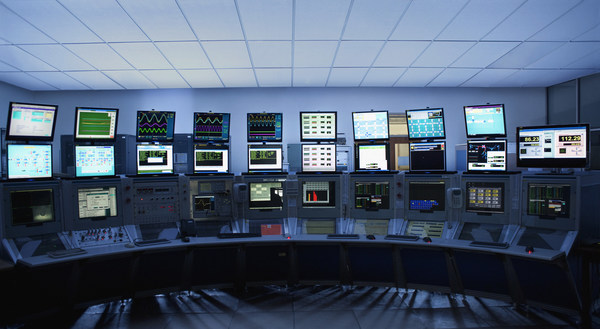 Command Center Solutions to Save Millions of Dollars for Hospitals by Addressing Operational Inefficiencies