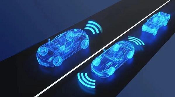 均胜电子进一步聚焦智能驾驶和新能源方向