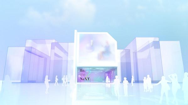"""推出跨境D2C综合服务""""Be. the NeXT""""  摩柯要为彩妆品牌出海日本制定新玩法"""