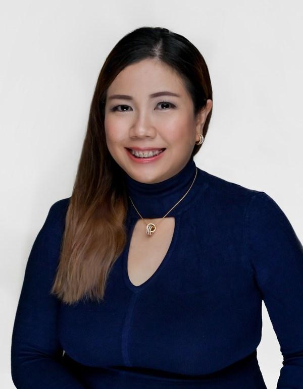 SUSE bổ nhiệm Giám đốc quản lý đầu tiên tại Đông Nam Á