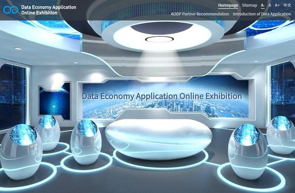 Hiệp hội máy tính Đài Bắc: Quy tụ các bên trong ngành để thúc đẩy cơ hội kinh doanh toàn cầu