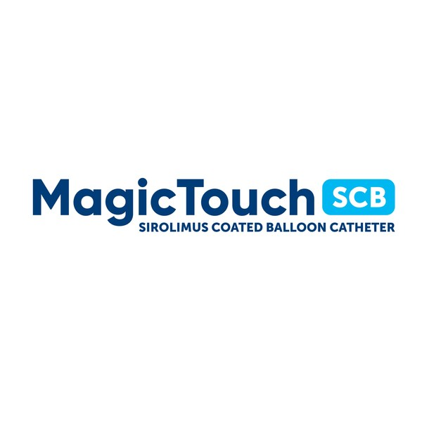 Small vessels can cause big problems; MagicTouch SCB Granted 'Breakthrough Device Designation' for the treatment of Small Coronary Artery Lesions