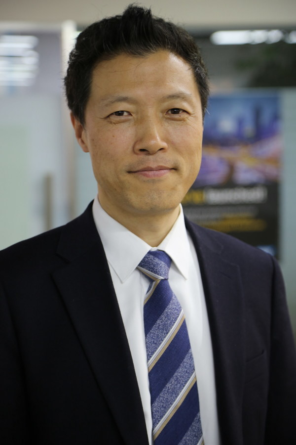 SUSE Appoints Country Manager as It Accelerates Open Source Innovation in South Korea