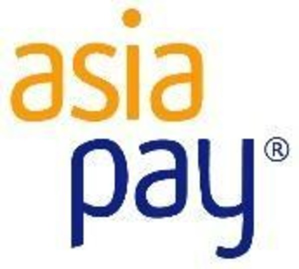 AsiaPay partners with Trabble to help the travel & hospitality industry maximize sales across Asia