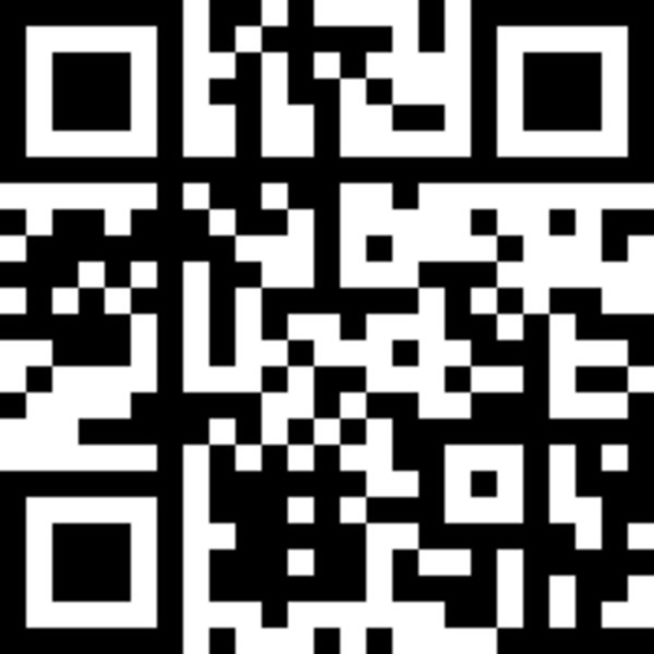 https://mma.prnasia.com/media2/1390670/qr_code.jpg?p=medium600