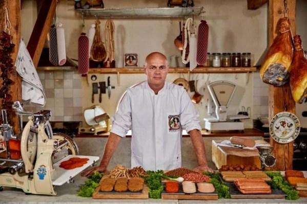 联合利华旗下植卓肉匠中国上市,引领植物肉健康饮食新风尚