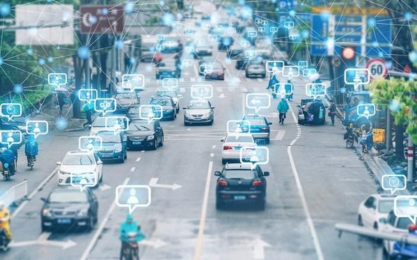 每日经济新闻:数据赋能城市发展 成都全面释放城市智慧治理机遇