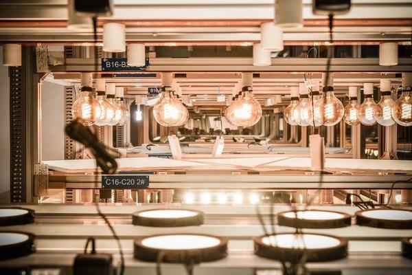 DEKRA德凯广州照明实验室正式成为CQC CCC签约实验室