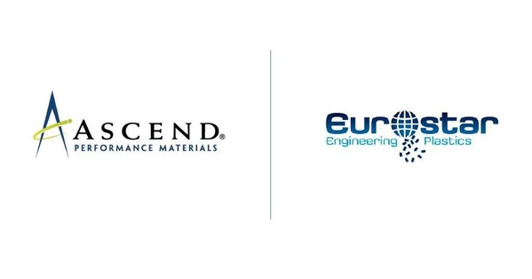 https://mma.prnasia.com/media2/1394381/ascend_eurostar_acquisition.jpg?p=medium600