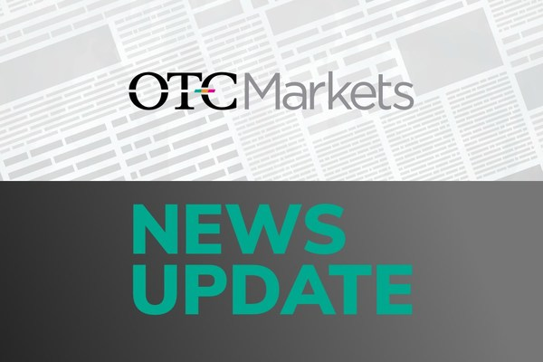 OTC Markets Group Adds Tiger Brokers as Distributor of Real-Time Level 2+ Quotes