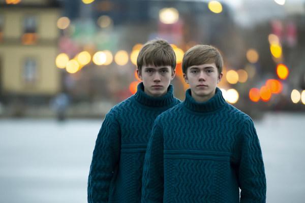 https://mma.prnasia.com/media2/1395021/decode_twins.jpg?p=medium600