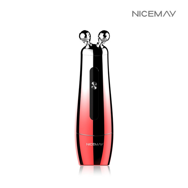 Delivering the Best in Beauty - Hongwang Nicemay Introduces Seven Product Series Checked at Production Line